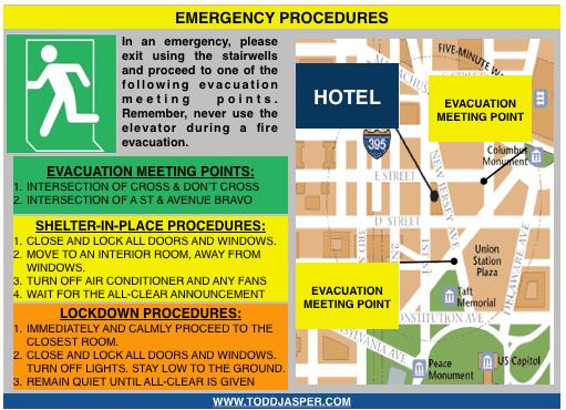 Casino emergency procedures pima mine casino
