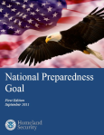 National Preparedness Goal-resized-600
