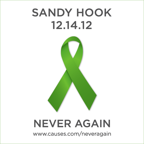 SandyHook-button-white-500